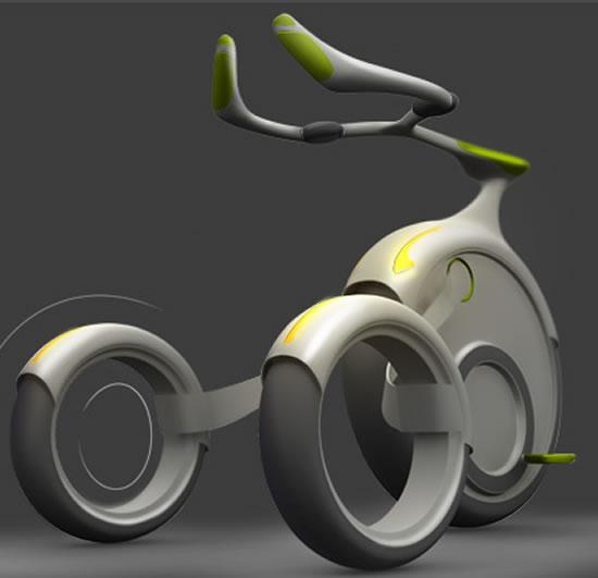 trycycle1 c9pl5 5784 OJ7vD 3858