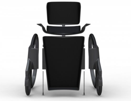 urban wheelchair 04