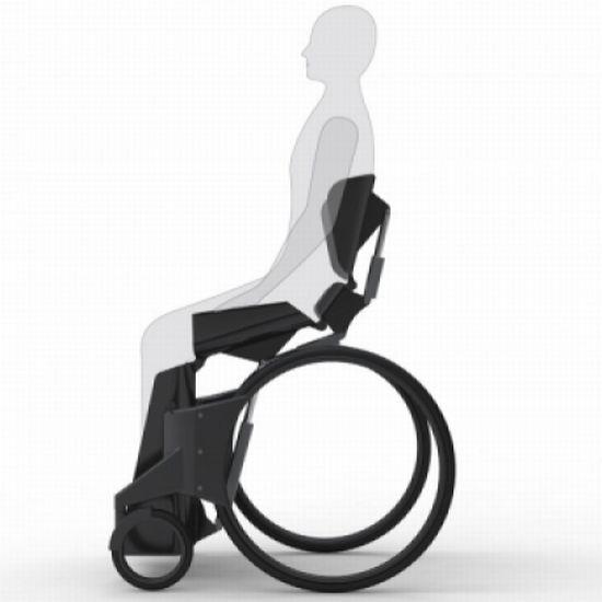 urban wheelchair 08