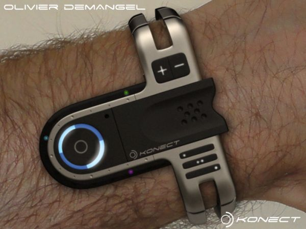 usb watch concept 4