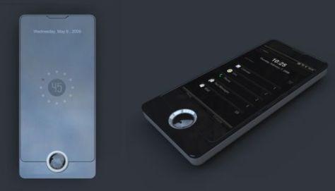 velocitymobile phones 03