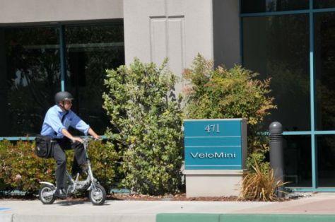velomini electric foldable bike10