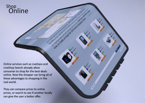 vista wallet 01