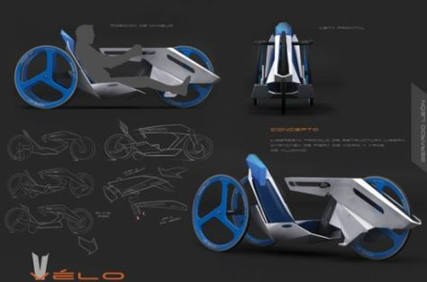 vlo handcycle 02