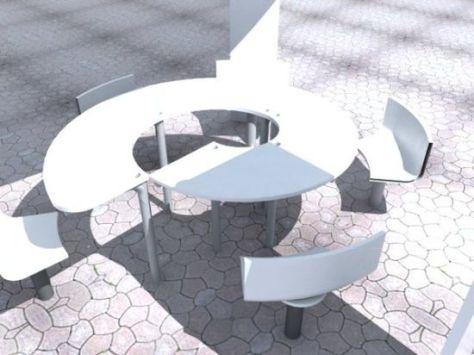 wifi station furniture 03