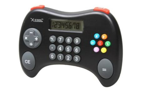 X-Cool Calculator