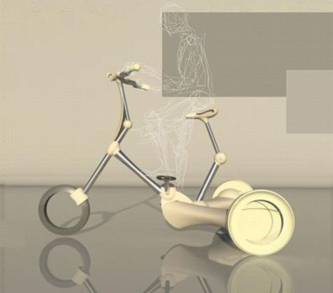 xe tricycle bike 1 pB82T 58