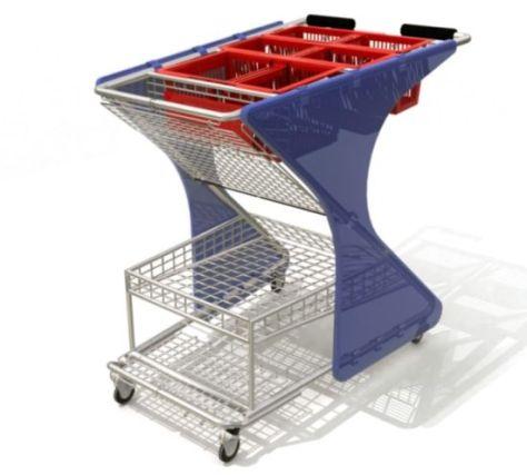 z cart 02