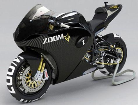 zoom rih 1