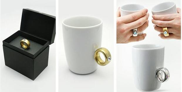 2-Carat-Cup-Diamond-Ring-Coffee-Mug