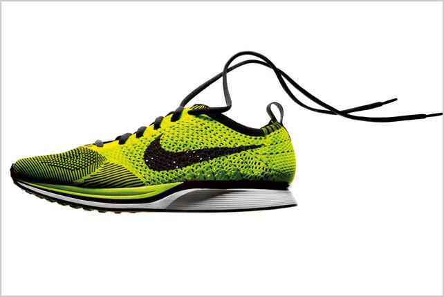 inline-2-nike-running-innovation-su12-knit-4-7966