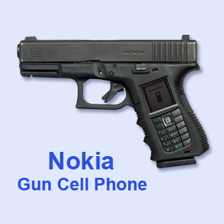 nokia-gun-concept-cell-phone