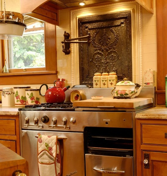 design_a_kitchen_with_recycled_materials_2