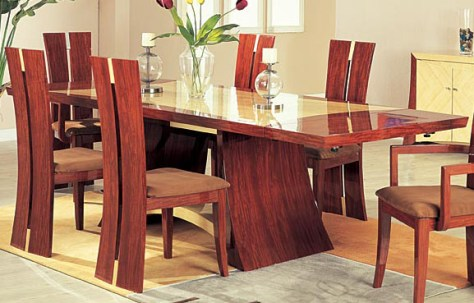 Dining Table Designs-9_image0