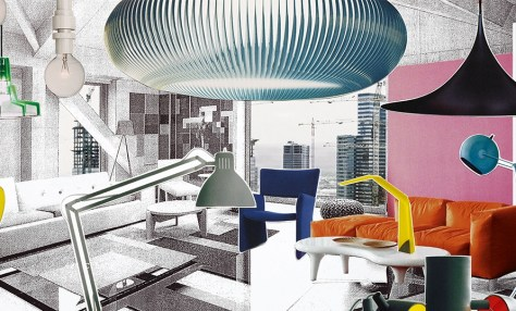 light-building-home-design-trends-2012-2013-Fluorescent-Modern