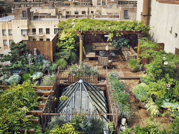 rooftop-oriental-Garden-Paradise1
