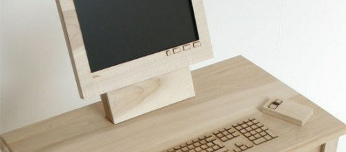 wooden-computer-cum-table-for-the-eco-friendly-1