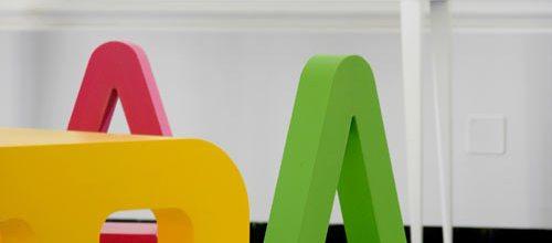 letters-furniture-children-4