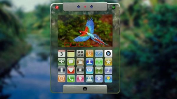le-concept-d-ipad-6-transparent-de-geek3dfr