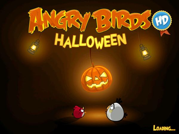angry-birds-halloween-apple-devices-1