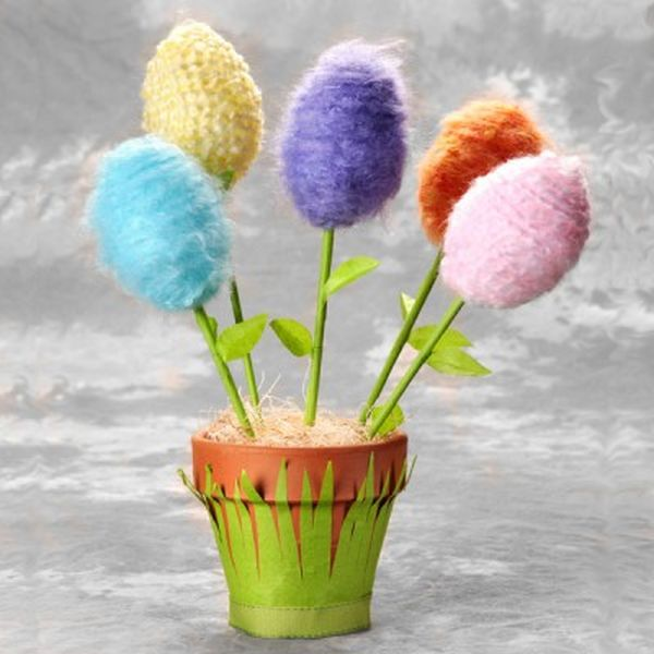 easter-egg-bouquet-400x400