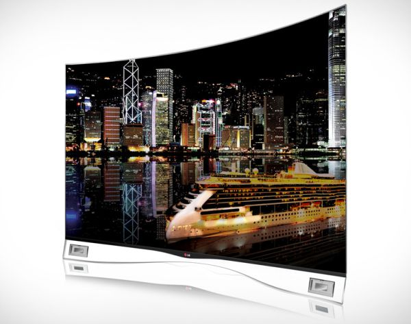 lg-oled-curved-tv-xl