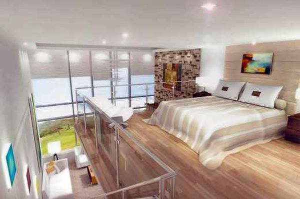 One_Bedroom_Loft_