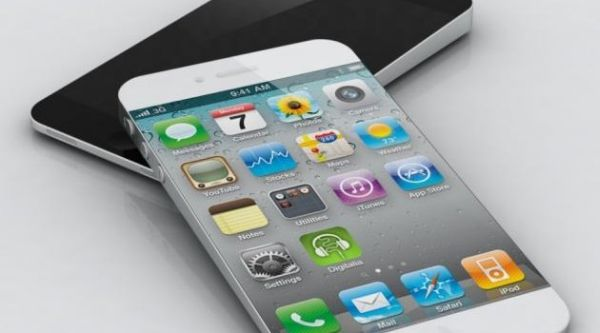 iphone-6-design-3-630x350