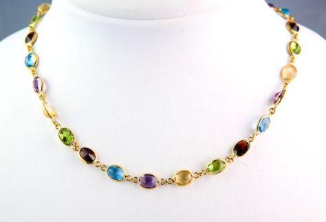 mosaic-stone-necklace