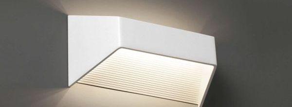 contemporary-wall-lights-aluminium-68448-6327247