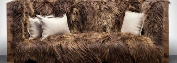 Chewbacca-Inspired-Long-Wool-Sofa-1
