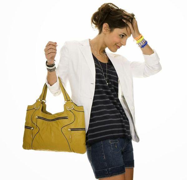 Tips For Buying Fashion Handbags1