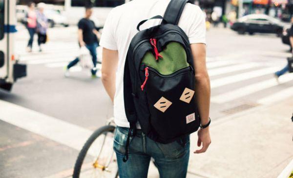 kind_backpack
