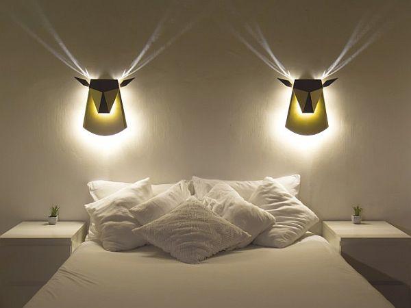 bedroom-650x487