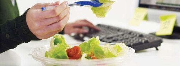 utensils-dineink
