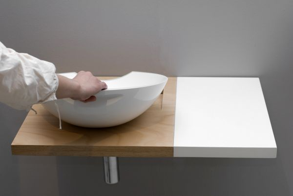 Most Exciting Sink Designs to Enh