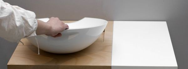 Most Exciting Sink Designs to Enhance the Beauty of Your House