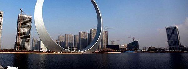 The Circle of Life, China_1