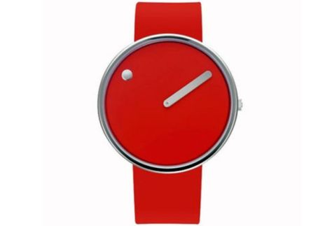 The Picto Watch