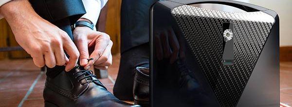 GCase Smart Briefcase_1