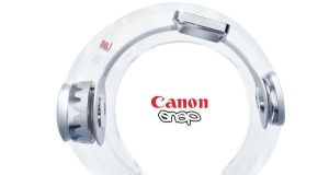 canon-snap-concept-camera