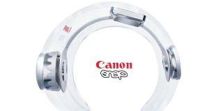 canon-snap-concept-camera