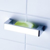 Soap Holder - Design Content