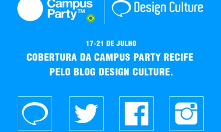 campuscapa