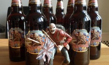 trooper-iron-maiden-beer-666