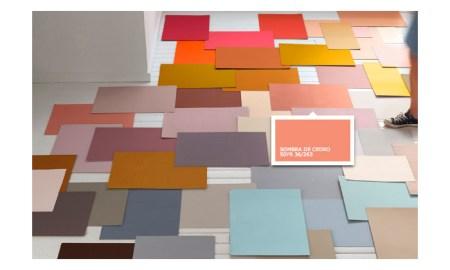 colours-futures-tintas-coral 1