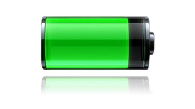 icono-bateria-copia