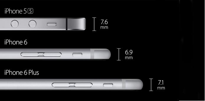 iphone-6-e-mais-fino-que-modelo-maior