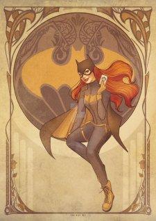 batgirl_by_2mindsstudio-d92d2ee