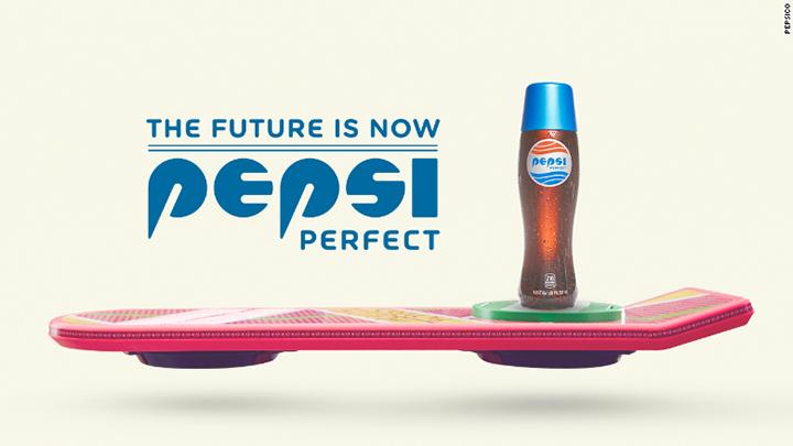 pepsi-perfect2